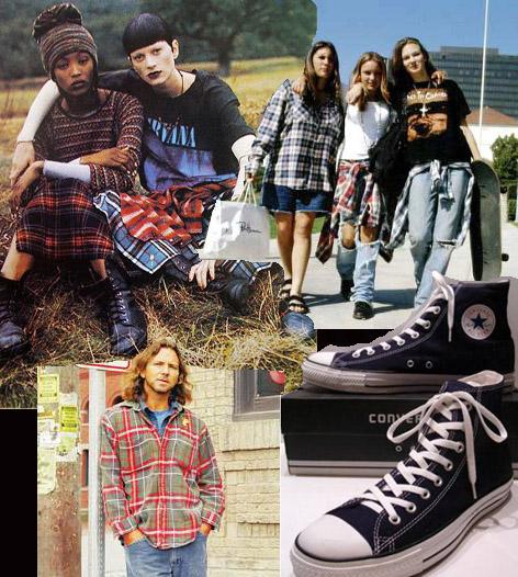 grunge (1)